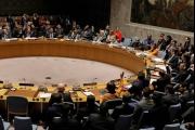 مجلس الأمن يُحذر من خطر 'تفرّق الجهاديين' في سوريا