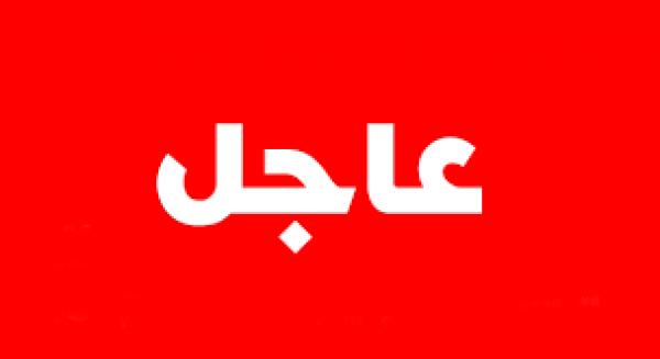 القطع الطرقات على كورنيش المزرعة