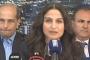 ميريام سكاف: لاستقالة الحكومة فورا