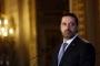 مصدر حكومي ل مستقبل ويب : رئيس الحكومة سعد الحريري يتجه لالغاء جلسة الوزراء على أن يوجه رسالة الى اللبنانيين بعد ظهر اليوم