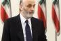 جعجع: استقالة الحكومة أفضل ما يقدمه الحريري الان