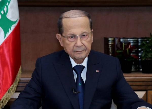 رئاسة الجمهورية لم تتبلغ إلغاء جلسة مجلس الوزراء