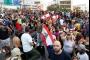 مصادر بعبدا لـ'الجمهورية': قسم كبير من مطالب المحتجين وارد في ورقة بعبدا