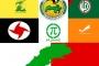لقاء الأحزاب في طرابلس: الحراك كسر حدود الكانتونات الطائفية والمناطقية