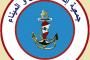 إنماء طرابلس: آن الأوان لحلول تعيد الثقة بالدولة