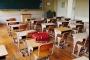 المدارس الكاثوليكية: التوقف عن التدريس يوم غد