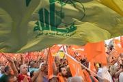 الثنائي الشيعي والتيار الحر يكثفون جهودهم لتخريب الحراك الشعبي