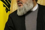 السلطة في مأزق.. وهذه استراتيجية «حزب الله» لادارة الأزمة!