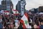 خـيـار الحكومة «التكنوسياسيّة» يتقدّم في الشارع فـقـط