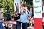 الحريري: حكومة إنقاذ أو «فتّشوا عن غيري»