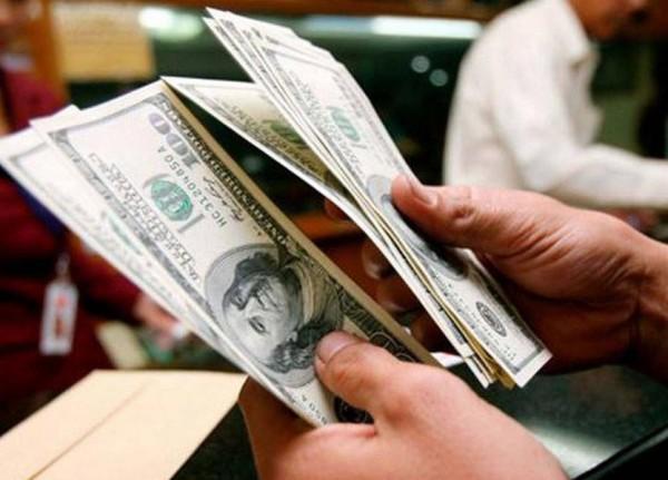 'موديز' تخفض تصنيف أكبر 3 بنوك في لبنان