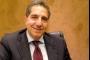 وزني لـ'الجمهورية': لبنان أمام مخاطر كبيرة لكنه ليس في وضع انهياري