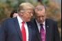 واشنطن تبذل 'أقصى' ما في وسعها للحفاظ على تحالفها مع تركيا