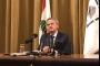 لبنان أمام مرحلة جديدة.. سلامة يفنّد الوقائع ويكشف الأرقام