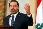 الحريري يصر على حكومة تكنوقراط.. و«حزب الله»: «لا تُلوى ذراعنا»!