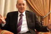 جلسة الثلثاء مهددة: دعوات لاضراب عام واعتصامات.. وبري يوضح!