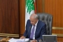 عاجل | رئيس البرلمان اللبناني: نؤكد ضرورة التمسك بالأمن قبل كل شيء وعليه قررت إرجاء جلسة الغد إلى 19 الشهر الجاري