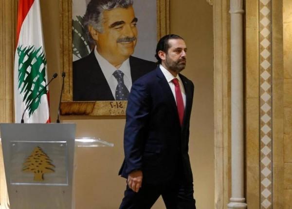 'لا بديل'.. ومحاولة انتشال لبنان من قعر الأزمة