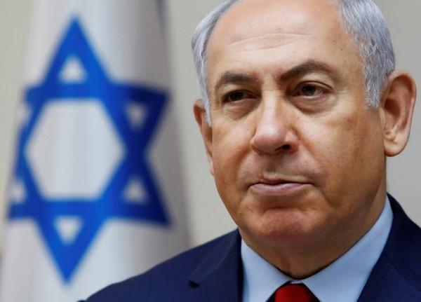 نتنياهو: القتال في غزة قد 'يستغرق وقتاً'