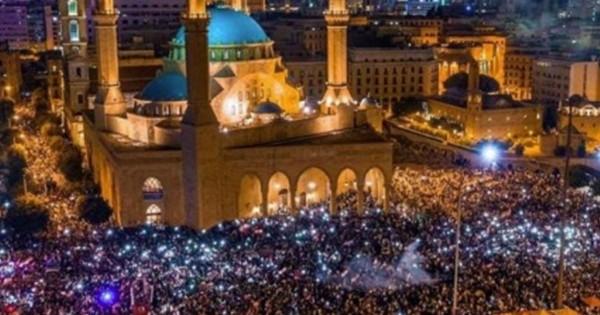 عون يُشعل الثورة مجدداً.. ماذا سيفعل الحريري؟
