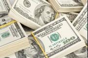 سندات لبنان الدولارية تواصل التراجع
