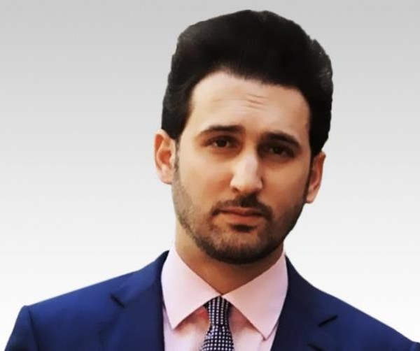 تيمور جنبلاط: القضاء العادل والمستقل ينصف دماء علاء ابو فخر