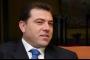 حسن يعقوب أشاد بقرار بستاني استيراد البنزين مباشرة من الدولة