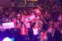 اعتقالات ليلا.. وتجمّع امام ثكنة صربا للافراج عن متظاهرين