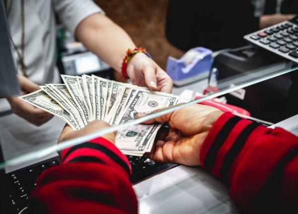 'صفعة' مالية إضافية!