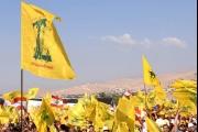 'حزب الله' القوي عسكرياً مكبّل اليدين بعد الانتفاضة