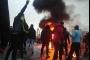أميركا: ندعم الاحتجاجات بإيران وطهران لا تزال تدعم الإرهاب