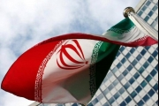 وثائق مُسرّبة عن مخطط إيران الإقليمي... ماذا كشفت عن السفير في لبنان؟