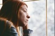 الاكتئاب يصيب النساء في الشتاء