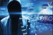 السيارات الحديثة تخترق الحياة الشخصية