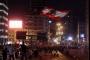 'مرجع مسؤول' يُحذر: 'جريمة كبرى' تُرتكب بحق لبنان واللبنانيين