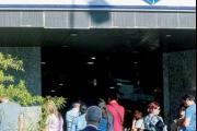 وسط تدابير أمنية.. المصارف فتحت أبوابها في مختلف المناطق اللبنانية