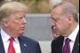 أردوغان: أبلغت ترامب أننا لن نتخلى عن 'إس 400' الروسية
