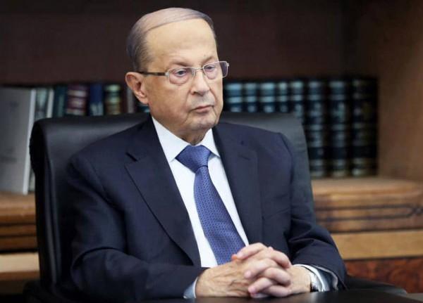 الرئيس عون يُحدد شكل الحكومة الجديدة ومن ستضم