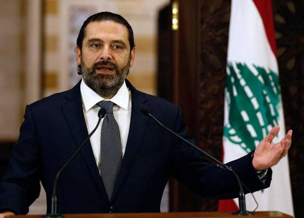 توجّه لدى 'الثنائي الشيعي' لتزخيم حركة الاتصالات مع الحريري