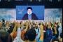 ثلاثة أخطاء استراتيجيّة لـ«حزب الله»