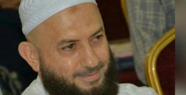 مقابلة مع رئيس هيئة علماء المسلمين في لبنان فضيلة الشيخ حسن قاطرجي حول رؤية الهيئة لواقع الأزمة الراهنة وسبل الحل.