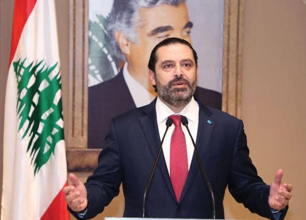 بعد بيان الحريري... لبنان إلى أين؟