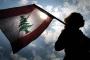 لبنان بين النظيفوقراطية والنزيفوقراطية