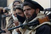 طالبان: 'من المبكر جدا' الحديث عن استئناف المفاوضات مع الولايات المتحدة