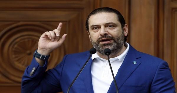 «حزب الله» يراهن على «اقناع» الحريري ويضغط لتأجيل الاستشارات!