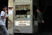تحويل الودائع بالدولار الى الليرة غير مطروح
