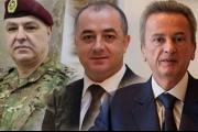 هل يُصبح الجيش اللبناني دون ضبّاط؟