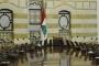 «حزب الله» مُصر على الحريري.. وأسماء جديدة لرئاسة الحكومة تلوح في الأفق!