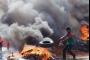 ما بين 7 أيار و17 تشرين «حزب الله» والخيارات المرّة