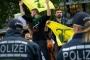 صحيفة «تاغيسبيغل» تفضح «حزب الله»: يموّل الإرهاب من قلب ألمانيا!